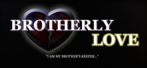 20140514011056-Brotherly_Love_Banner